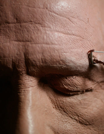 sculpting-brow